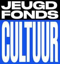 Logo-Jeugdfonds-Cultuur