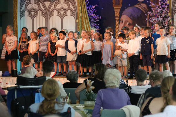 Weer-in-het-ritme-Koorschool Delft