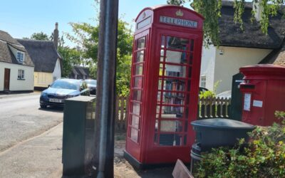 Live in Engeland