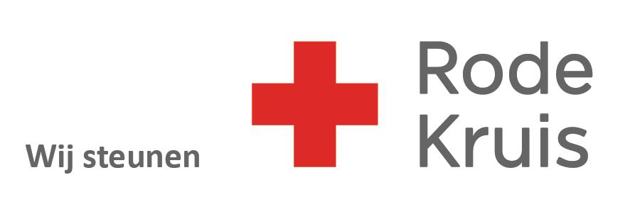 Opbrengst adventskalender aan Rode Kruis