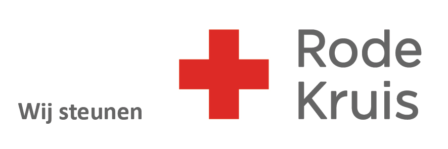 Donation adventscalendar Red Cross